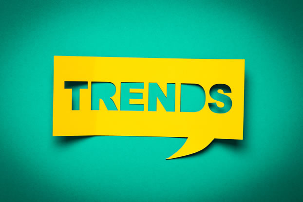 influencer marketing trends 2017